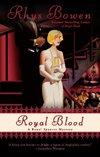 royalblood100