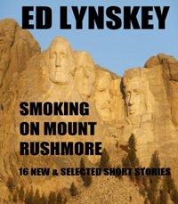 smokingonmountrushmore