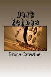 DarkEchoes