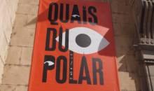 (c) Quais du Polar