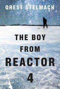 boyfromreactor4
