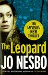 leopard100