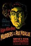 murdersintheruemorgue
