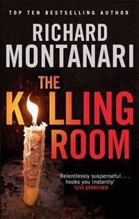 the-killing-room