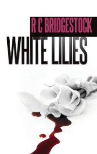 whitelilies
