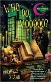 whodovoodoo