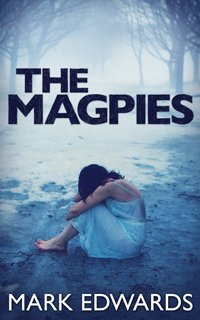 THE MAGPIES200