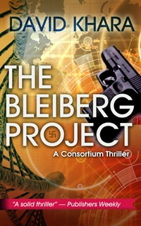 bleibergproject