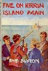 five-on-kirrin-island-again