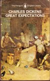 great_expectations_by_charles_dickens