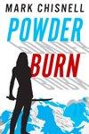 powderburn100