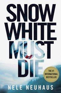 snowwhitemustdie200