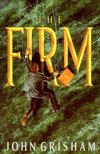 the-firm-book-cover-01