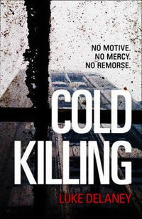 coldkilling