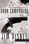 darkcompanion100
