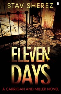 elevendays