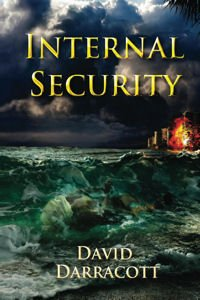 internalsecurity