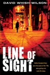 line-of-sight-david-whish-wilson