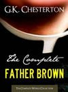 thecompletefatherbrown