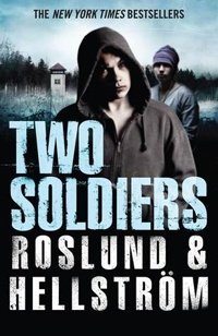 twosoldiers