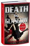 Death by Glasgow
