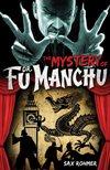 Fu manchu_Mystery of