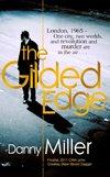 Gilded Edge