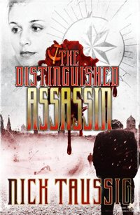 The-Distinguished-Assassin-large