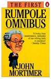 The-First-Rumpole-Omnibus-9780140067682