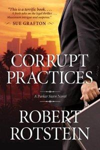 corruptpractices