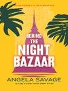 BehindNightBazaar