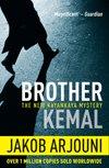 BrotherKemal