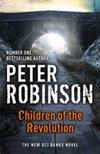 ChildrenRevolution