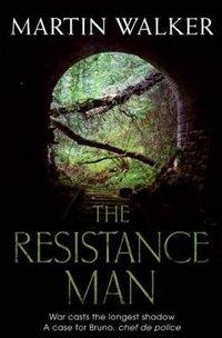 Resistance Man