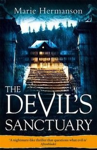 The Devils Sanctuary