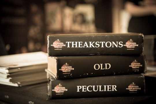 Theakstons-Old-Peculier