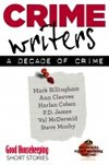 crimewriters