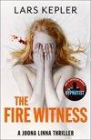 firewitness100