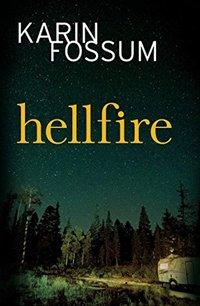 hellfire200
