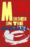 murderonthemauretania100
