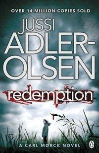 redemption200