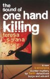 the-sound-of-one-hand-killing-borja-and-eduard-book-3-28592-p