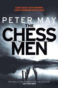 45818_TheChessmen_TPB.indd