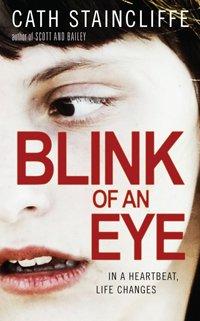 blinkofaneye