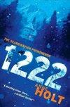 1222-Anne-Holt