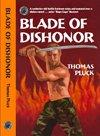 BladeofDishonour