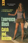 Catch_and_Release_by_Lawrence_Block_270_407