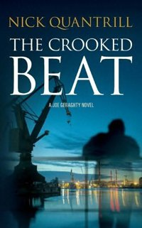 CrookedBeat