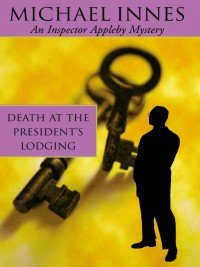 Death_at_the_presidents_lodging