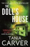 Dolls-House-Carver